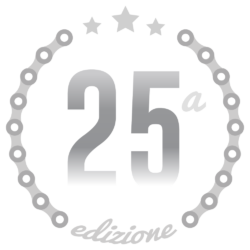 badge_25anni